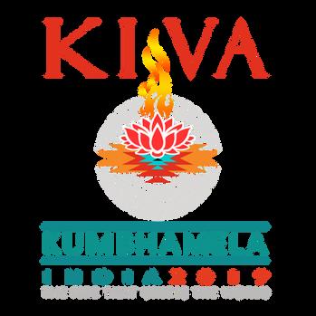 KIVA Kumbamela