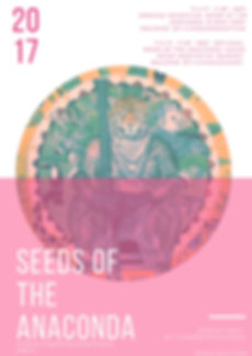 jpeg-seeds-of-the-anaconda-copy.jpg