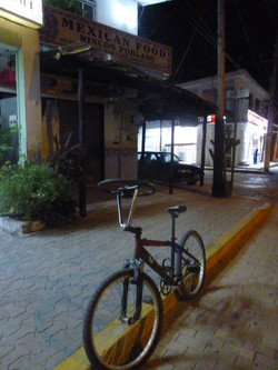 mex+bike