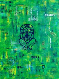 01-atabey-madre-de-las-aguas.jpg