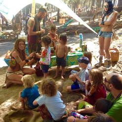 kids cacao festival.jpg