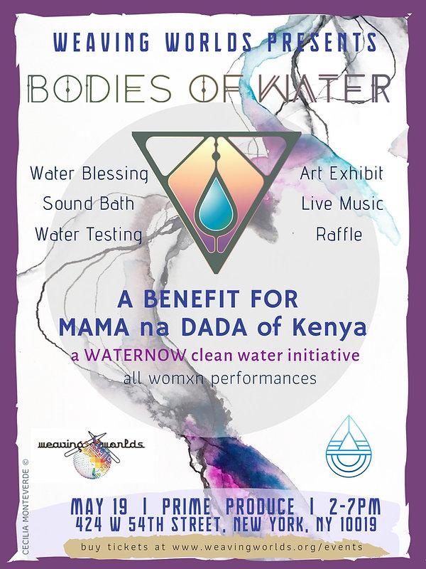 Copy of Bodies of Water Poster(1).jpg