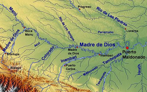 Rivers_of_Madre_de_Dios.png