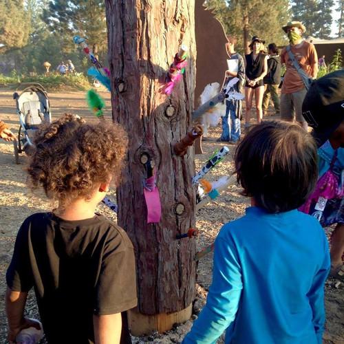 kids pole behind.jpg