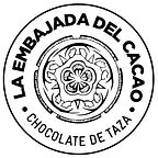 embajada del cacao.jpg