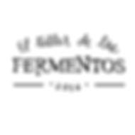 taller de los fermentos logo.png