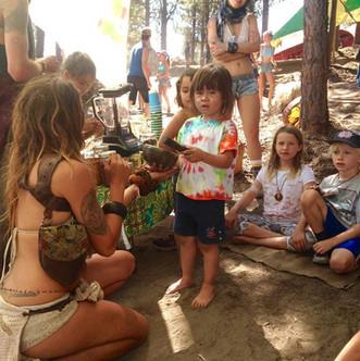 music and kids.jpg