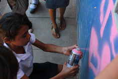 spray paint.jpg
