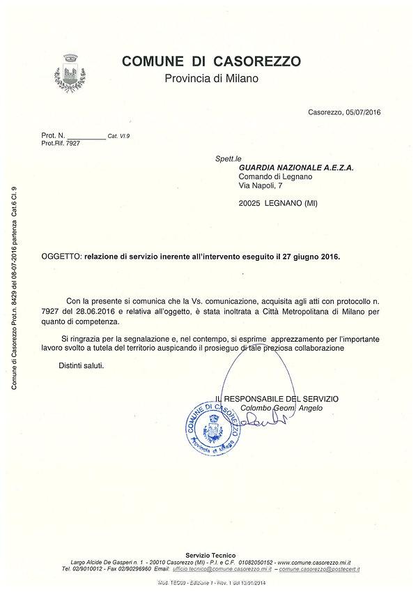 lettera AEZA comune di Casorezzo-1.jpg