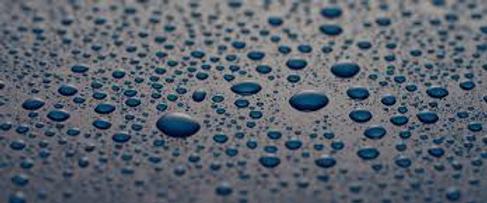 Trattamento idro oleorepellente2.png