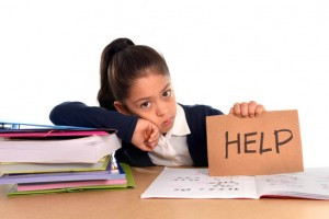 Why so many parents 'buy' into the 11+ exam