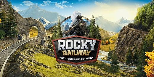 Rocky Railway 2.jpg