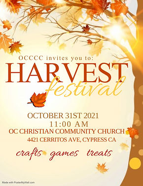 Copy of Harvest Festival - Made with PosterMyWall (1).jpg