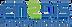 Logo_enedis_header.png