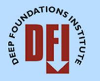 Deep Foundations Institute