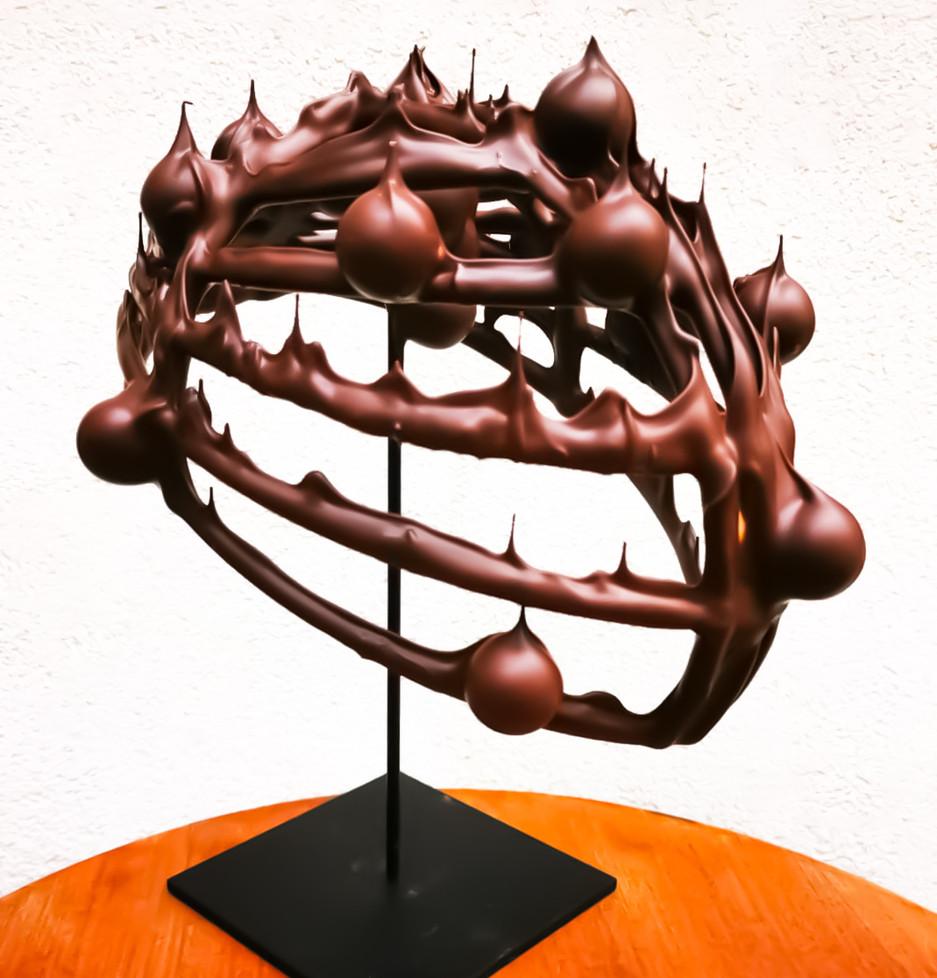 Chocolate Icarus 2-2.jpg