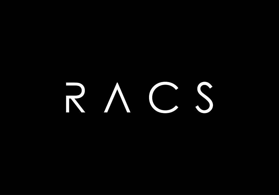 R.A.C.S. Logo(1)-01.jpg