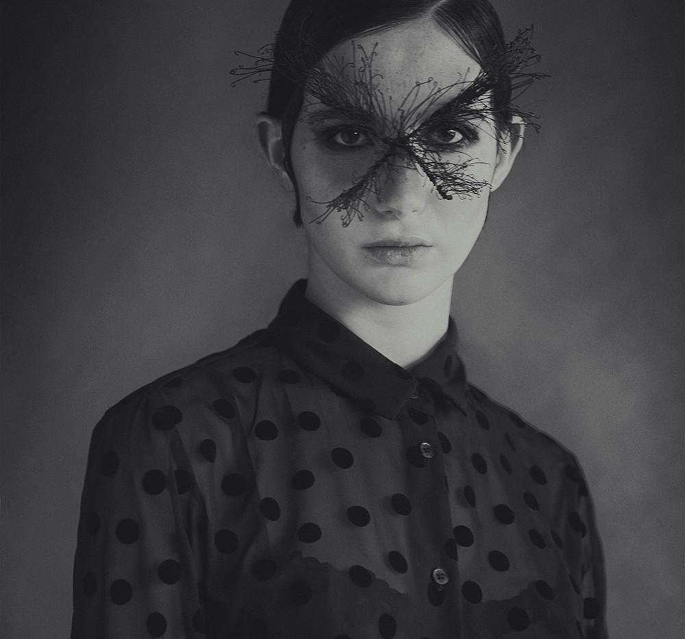 masquerade_359.jpg