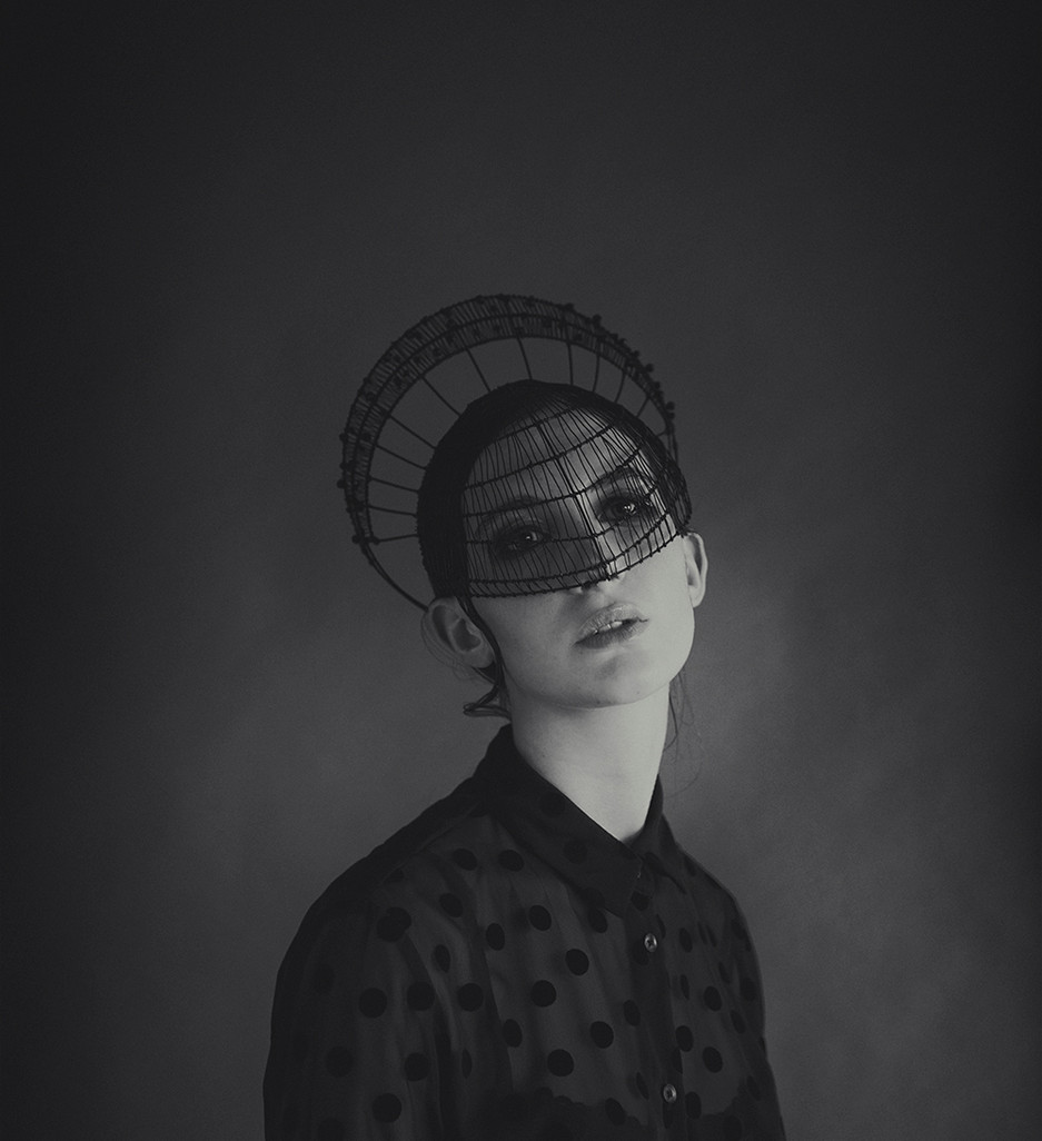 masquerade_305.jpg