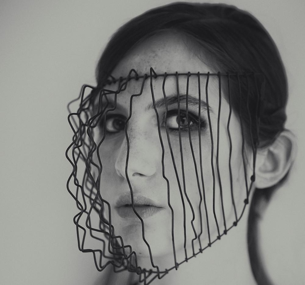 masquerade_208.jpg