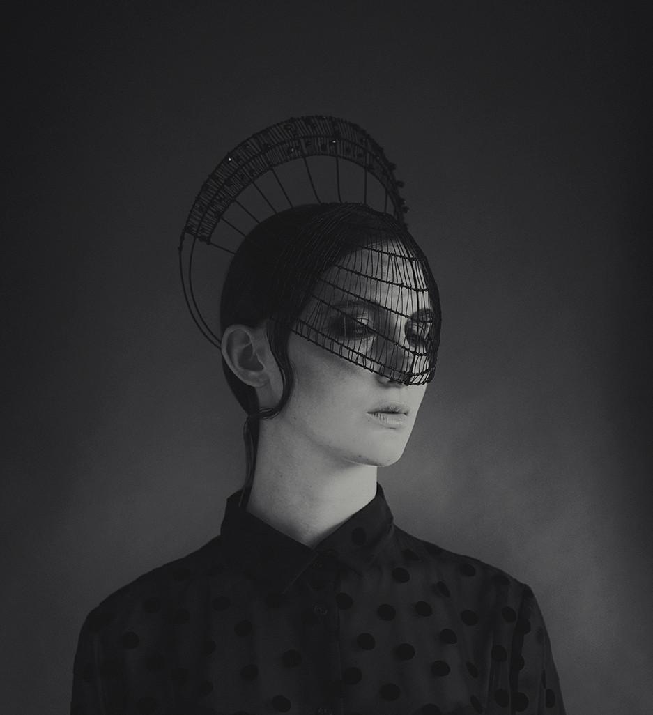 masquerade_257_1.jpg