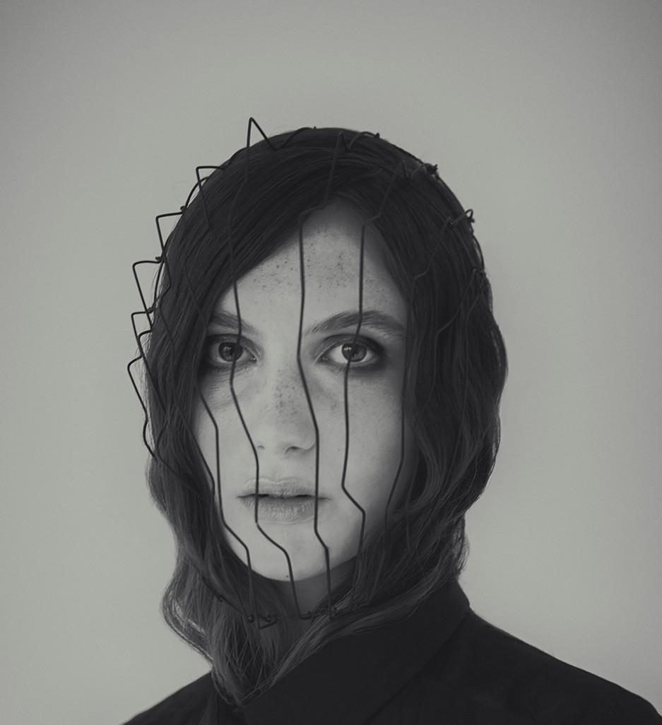 masquerade_084.jpg