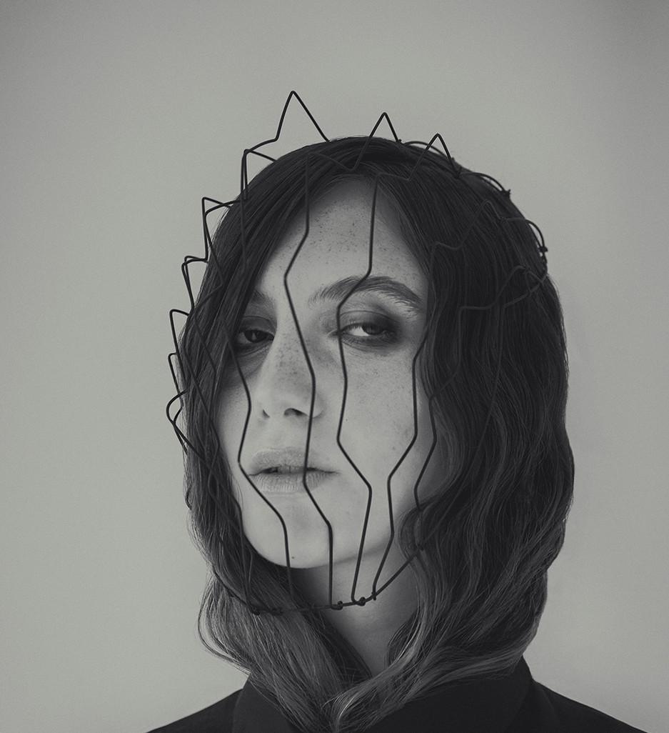 masquerade_070.jpg