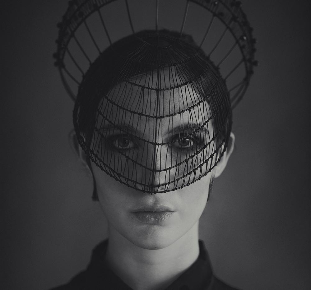masquerade_269.jpg