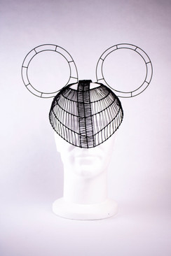 Icarus Mask Mickey