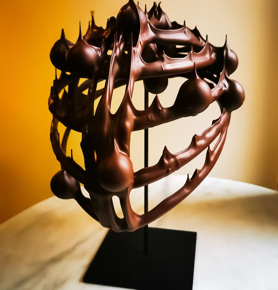 Chocolate Icarus 1-2.jpg