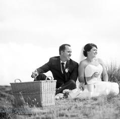 Emma & Hayden - wanaka Wedding - SimplyInspired-10.jpg