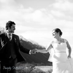 Meredith & Nathan - Mt Cook Wedding - SimplyInspired-38.jpg