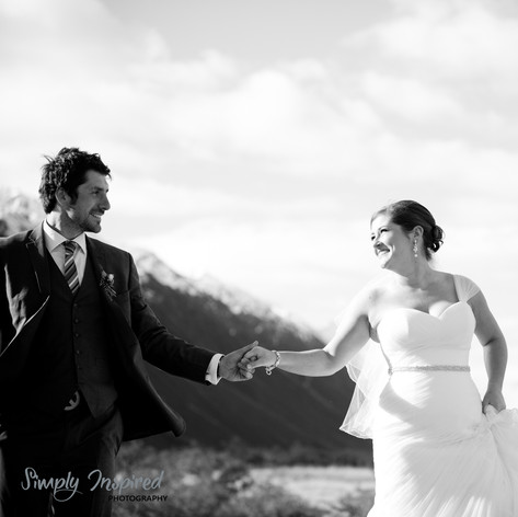 Meredith & Nathan - Mt Cook Wedding - SimplyInspired-38.jpg