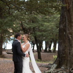 Kathryn & Brett - Lake Ohau Wedding - Location- SimplyInspired Wedding -8.jpg