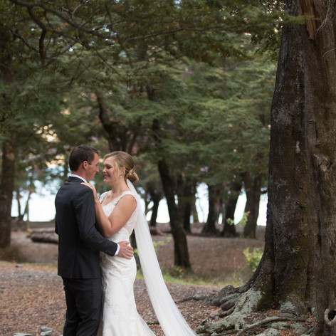 Kathryn & Brett - Lake Ohau Wedding - Location- SimplyInspired Wedding -8.jpg