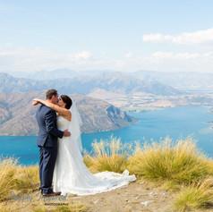 Emma & Hayden - wanaka Wedding - SimplyInspired-4.jpg