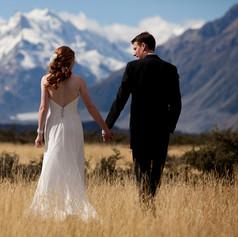 weddings054.jpg