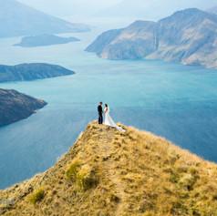 Emma & Hayden - wanaka Wedding - SimplyInspired-14.jpg