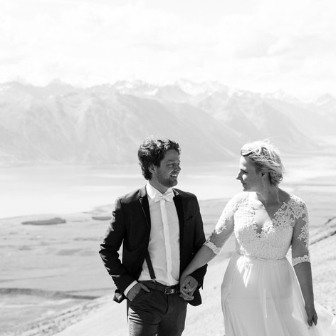 Michi & Judith - Lake Tekapo Wedding - SimplyInspired-19.jpg