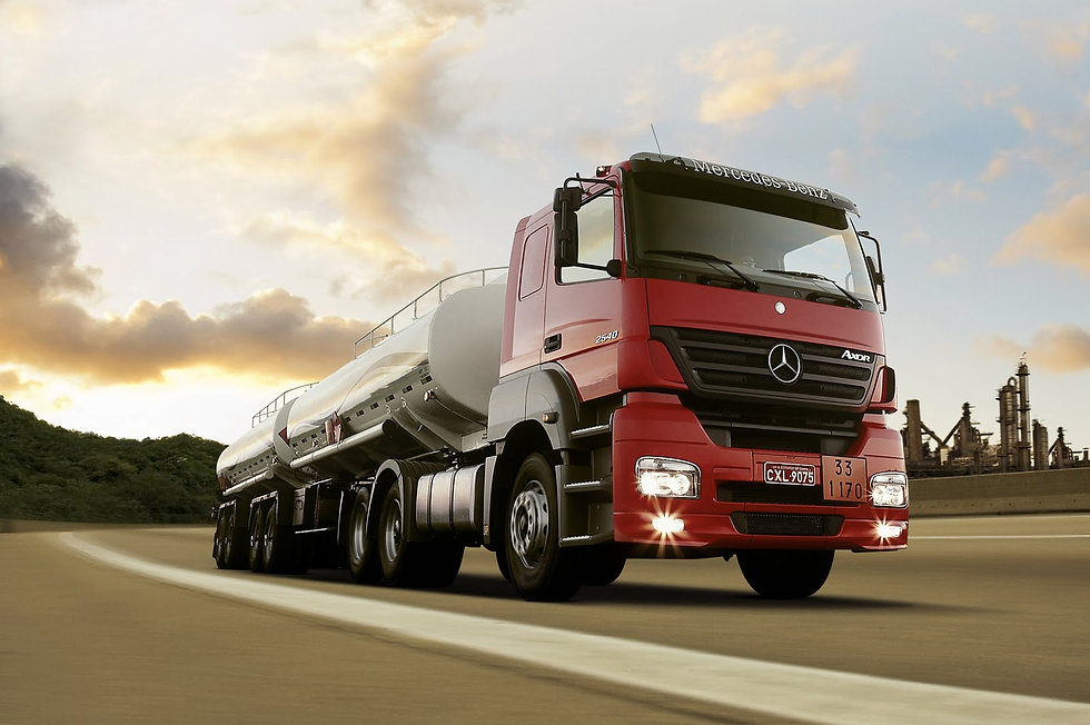 amo_caminhoes_wallpaper_truck-159.jpg