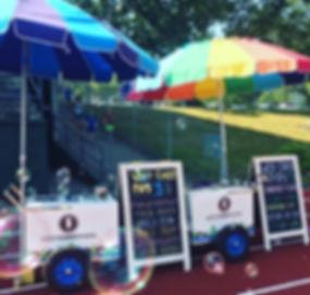 Website Cart Photo.jpg