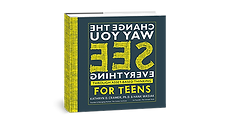 Asset Based Thinkin For Teens Book