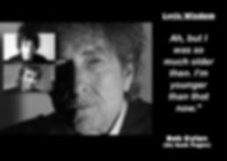 Bob Dylan Final.jpg