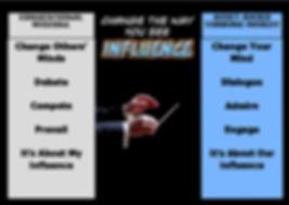 New Influence.jpg