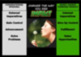 Imapct New.jpg