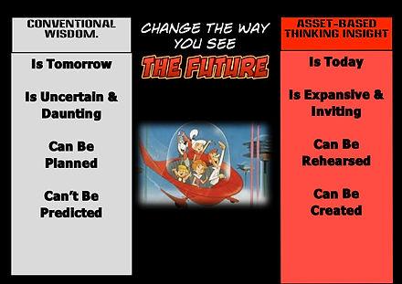 New Future.jpg