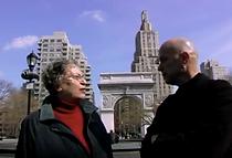 Hank Wasiak & Joyce Gold