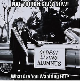 Oldest Alumni.png