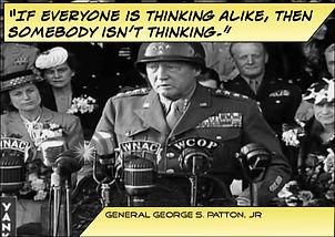 Patton Final.jpg