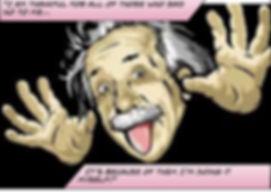 Einstein No.jpg